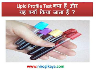 lipid-profile-test-information-normal-levels-importance-in-hindi-language-