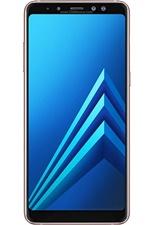Harga Samsung Galaxy A8 Plus (2018)