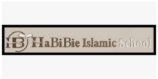 HABIBIE ISLAMIC SCHOOL