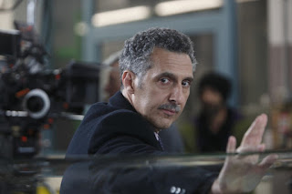 my mother-mia madre-john turturro