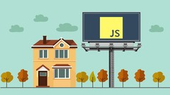 Superb Advance Javascript - Become Javascript Professional