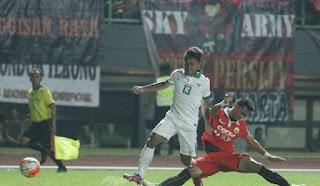 Maman Sesumbar Kalahkan Persib Bandung, Febri Siap Tempur #PersibDay