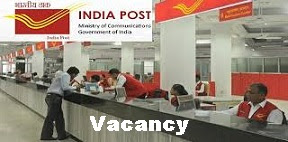 Indian Post Office Recruitment Car Driver 2018-19 - Bestjobs