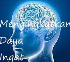 cara-meningkatkan-daya-ingat