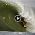 La ola en Nias que le valió la portada de Surfer Magazine