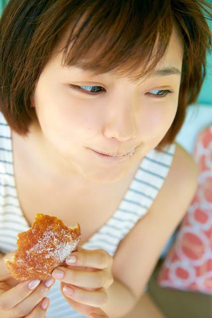 真野恵里菜 Erina Mano 画像 Pictures 22