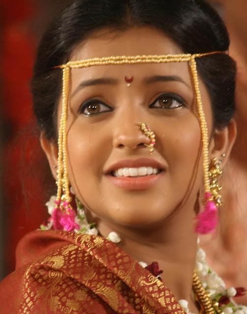 Marathi Girl Hd Wallpaper Filmy Girls Cute Marathi Tv Actress Apurva
