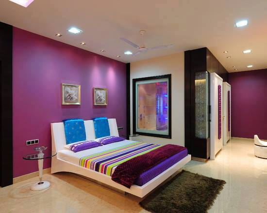 Wow awesome modern small bedroom design ideas 2016 and for Awesome bedroom designs for small rooms