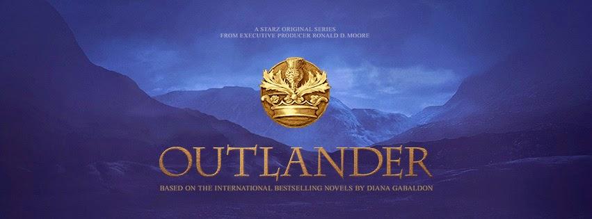 Outlander Bs