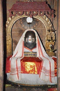 Image result for சூரியனின் ஒளி சிவ பெருமான்