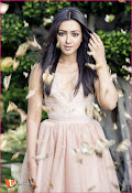 Catherine Tresa Latest Stills-thumbnail-8