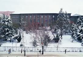 turkiye deki en iyi 5 adalet myo 2013 05 12