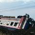 Çorlu Tren Faciası'nda Skandallar Bitmiyor