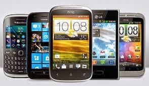 Berikut yaitu jenis resolusi layar yang umumnya banyak dipakai di smartphone ketika ini Tentang Resolusi Layar Ponsel SMARTPHONE