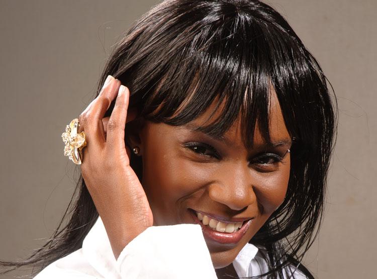Juliana Kanyomozi - Zaabu
