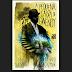 Resenha | A Pequena Caixa de Gwendy de Stephen King e Richard Chizmar