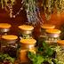 6 ευεργετικά προιόντα για την υγεία από το φαρμακείο της φύσης