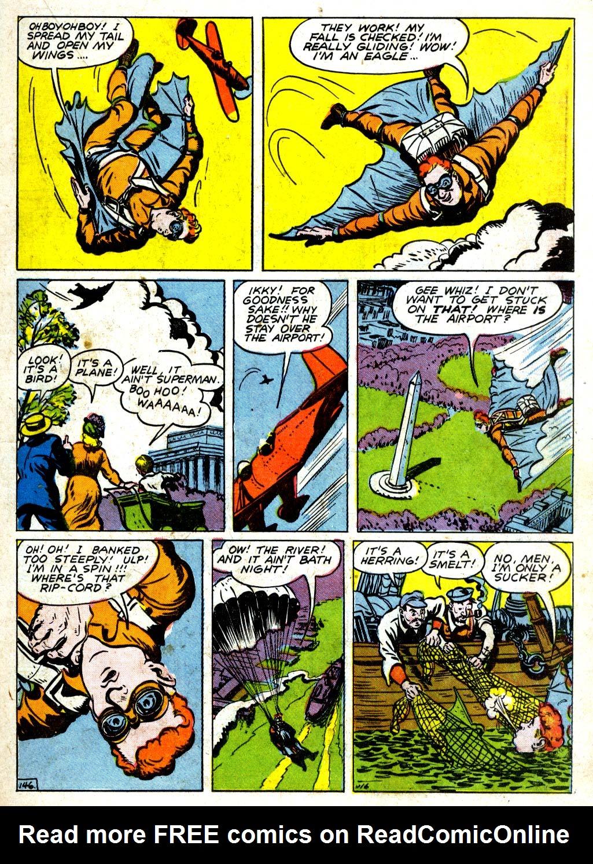 Read online All-American Comics (1939) comic -  Issue #29 - 26