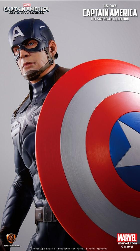 張貼者: 東尼史塔克 鋼鐵人 Tony Stark 於 上午4:35