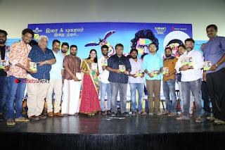 Panjumittai Tamil Movie Audio & Trailer Launch  0048.jpg