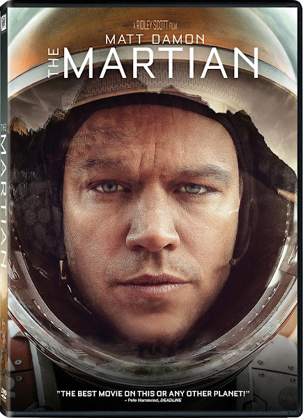 The Martian 2015 In Hindi hollywood hindi dubbed movie Buy, Download hollywoodhindimovie.blogspot.com
