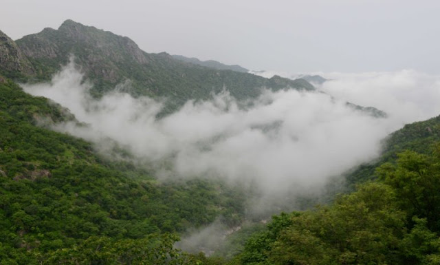 hill station, mount abu sightseeing, mt. abu hill station of rajasthan, only hill station of rajasthan,
