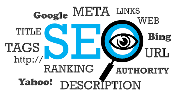 Things You Need to Know about On Page Search Engine Optimization