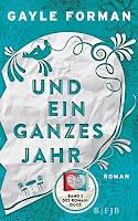 http://lielan-reads.blogspot.de/2016/08/rezension-gayle-forman-und-ein-ganzes.html