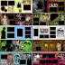 12x30 Creative Wedding Album Psd Files Free Download