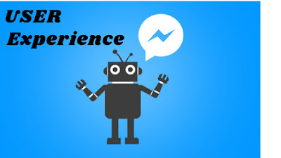 http://digitalmarketing.ac.in/Userexperienceofchatbot.jpeg