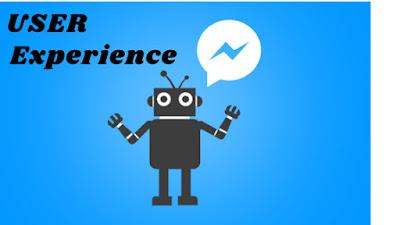 http://digitalmarketing.ac.in/Userexperienceofchatbot.jpeg