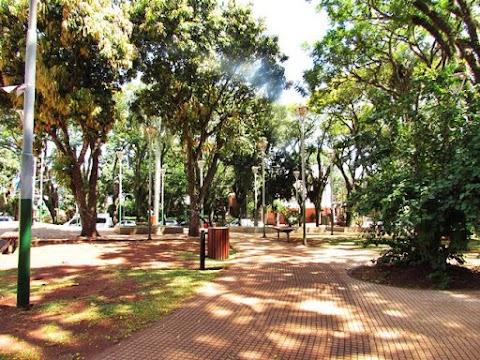Top 10 Dicas para se fazer Puerto Iguazu - Argentina