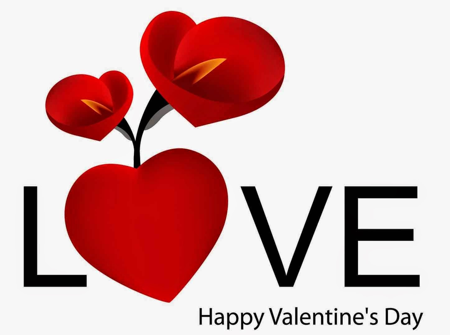 Whenis Valentines Day 28 Images When Is S Day 2017 S