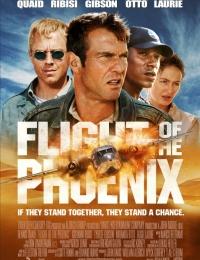 Flight of the Phoenix   Bmovies