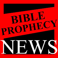 Bible prophecy news, prophecy in the news