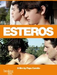 Esteros | Bmovies