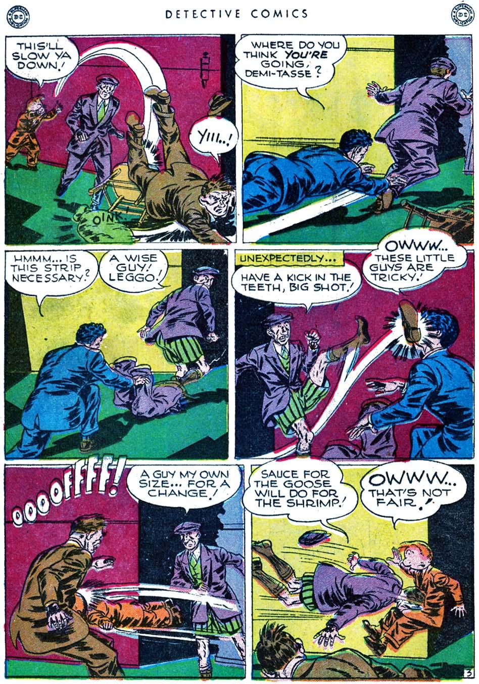 Detective Comics (1937) 113 Page 25