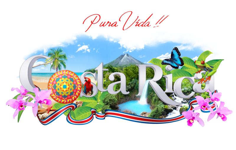 Image result for pura vida