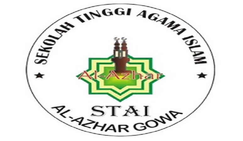 PENERIMAAN MAHASISWA BARU (STAI AL-AZHAR GOWA) SEKOLAH TINGGI AGAMA ISLAM AL-AZHAR GOWA