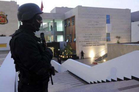 """ترحيل مغاربة من بؤر النزاع .. استراتيجية لـ""""اعتقال"""" الفكر المتطرف"""