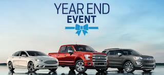 Ford Dealership Bend Oregon 2017 2018 2019 Ford Price