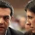 Η Ζ.Κωνσταντοπούλου «πυροβολεί» τον Τσίπρα ακατάπαυστα: «Από τιποτένιος πολιτικός της σφαλιάρας, σε τιποτένιο άνθρωπο, σε λυπάμαι…»