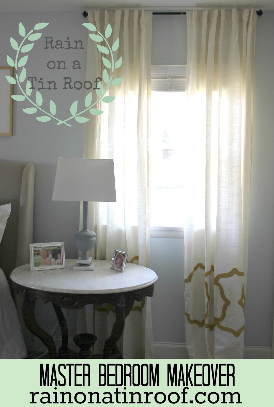 Window Treatment: Bedroom Window Treatments 2017