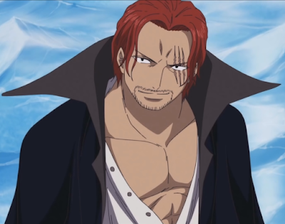 10 Tokoh/Karakter Terkuat Di One Piece