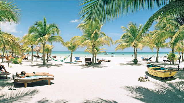 Isla Holbox Vacation Packages, Flight and Hotel Deals