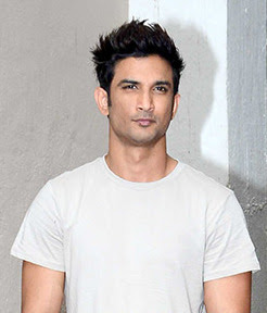 Sushant Singh Rajput Wiki, Height, Weight, Age, Wife, Family and Biography