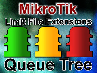 Limiting Download File Extensions on Mikrotik