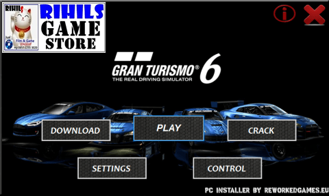 Grand Turismo 6, Game Grand Turismo 6, Jual Grand Turismo 6, Jual Game Grand Turismo 6, Jual Kaset Grand Turismo 6, Jual Kaset Game Grand Turismo 6, Jual Beli Game Grand Turismo 6 untuk PC Laptop, Jual Beli Kaset Game Grand Turismo 6 untuk Komputer atau Laptop, Online Shop tempat Jual Beli Game Grand Turismo 6, Tempat Jual Beli Game Grand Turismo 6, Website Tempat Penjualan dan Pembelian Game Grand Turismo 6, Install Game Grand Turismo 6, Download Game Grand Turismo 6, Download Game Grand Turismo 6 Full Crack Full Version, Sinopsis Game Grand Turismo 6, Informasi Game Grand Turismo 6, Jual Beli Game Grand Turismo 6 untuk di Install di PC Laptop, Game Grand Turismo 6 Mudah Install tanpa Crack, Jual Beli Game Grand Turismo 6 untuk Komputer Netbook Notebook, Game Grand Turismo 6 versi Platform PC Laptop, Jual Beli Game Grand Turismo 6 tanpa Emulator, Spek untuk main Game Grand Turismo 6, Spesifikasi untuk main Game Grand Turismo 6, Game Grand Turismo 6 Terbaru Tahun 2017, Game Grand Turismo 6 HD untuk PC Laptop, Game Grand Turismo 6 High Definition, Game Grand Turismo 6 Kualitas HD, Game Grand Turismo 6 3D, Game 3D Grand Turismo 6 untuk PC Laptop, Jual Game Grand Turismo 6 Lengkap Murah dan Berkualitas di Bandung, Jual Beli Game Grand Turismo 6 COD atau Ketemuan, Jual Beli Game Grand Turismo 6 Full Version tanpa Cut, Game Grand Turismo 6 Kualitas HD dan 3D, Game Grand Turismo 6 Best Year 2017, Best Game Grand Turismo 6 2017, Game Grand Turismo 6 Terbaru Update, Game Grand Turismo 6 Full No Steam, GT 6 Racing, Game GT 6 Racing, Jual GT 6 Racing, Jual Game GT 6 Racing, Jual Kaset GT 6 Racing, Jual Kaset Game GT 6 Racing, Jual Beli Game GT 6 Racing untuk PC Laptop, Jual Beli Kaset Game GT 6 Racing untuk Komputer atau Laptop, Online Shop tempat Jual Beli Game GT 6 Racing, Tempat Jual Beli Game GT 6 Racing, Website Tempat Penjualan dan Pembelian Game GT 6 Racing, Install Game GT 6 Racing, Download Game GT 6 Racing, Download Game GT 6 Racing Full Crack Full Version, Sinopsis Game GT 6 Racing, Informasi Game GT 6 Racing, Jual Beli Game GT 6 Racing untuk di Install di PC Laptop, Game GT 6 Racing Mudah Install tanpa Crack, Jual Beli Game GT 6 Racing untuk Komputer Netbook Notebook, Game GT 6 Racing versi Platform PC Laptop, Jual Beli Game GT 6 Racing tanpa Emulator, Spek untuk main Game GT 6 Racing, Spesifikasi untuk main Game GT 6 Racing, Game GT 6 Racing Terbaru Tahun 2017, Game GT 6 Racing HD untuk PC Laptop, Game GT 6 Racing High Definition, Game GT 6 Racing Kualitas HD, Game GT 6 Racing 3D, Game 3D GT 6 Racing untuk PC Laptop, Jual Game GT 6 Racing Lengkap Murah dan Berkualitas di Bandung, Jual Beli Game GT 6 Racing COD atau Ketemuan, Jual Beli Game GT 6 Racing Full Version tanpa Cut, Game GT 6 Racing Kualitas HD dan 3D, Game GT 6 Racing Best Year 2017, Best Game GT 6 Racing 2017, Game GT 6 Racing Terbaru Update, Game GT 6 Racing Full No Steam.