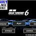 Jual Kaset Game Grand Turismo 6 untuk PC Laptop