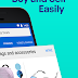 eBay - Buy, Sell & Save Money newer Version free download